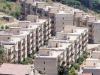 Alloggi popolari Aterp a Catanzaro occupati: sanatoria entro giugno