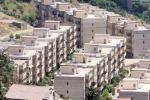 Catanzaro, via gli abusivi dagli alloggi popolari: iniziano gli sfratti