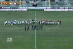 Reggina-F.Andria 0-0, video