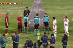 Reggina-Foggia 1-1, video