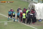 Messina-Reggina 2-0, il video