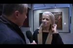 Nuovo museo, parla la direttrice