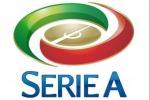 Chiesti 15 punti di penalizzazione per il Chievo, Crotone sogna la A