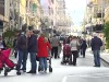 Messina, dal comune arriva il