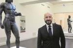 Capodanno, il Museo di Reggio supera gli Uffizi