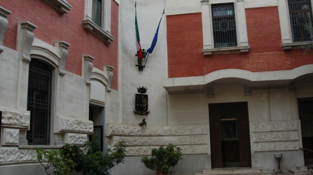 femminicidio, fermato, Messina, Archivio
