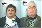 Omicidio Scarfone, arrestati la sorella e il cognato