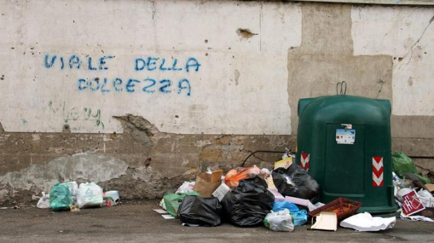 anac, regione, rifiuti, sicilia, Sicilia, Archivio
