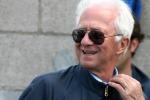 Gli uomini più ricchi d'Italia secondo Forbes, Del Vecchio supera Ferrero: terzo posto per Armani