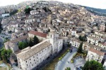 """San Giovanni in Fiore, crolla il numero dei residenti nella """"capitale"""" della Sila"""