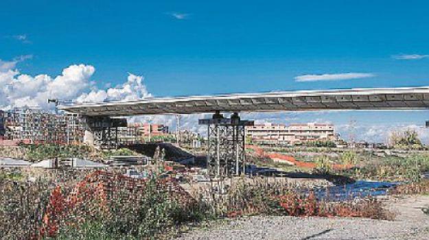 comune di barcellona, finanziamenti, opere pubbliche, ritardo per le gare, Messina, Sicilia, Economia