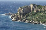Milazzo, il mare restituisce il corpo di Trifilò