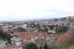 Messina, approvato il secondo Palagiustizia: la struttura sorgerà nell'ex Ospedale militare