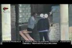 Operazione Provvidenza, video