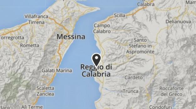 Reggio Calabria, previsioni meteo