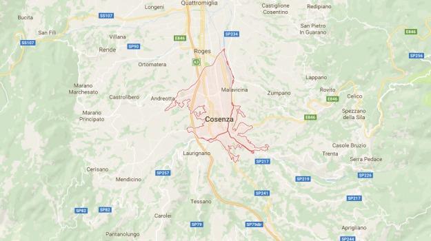 cosenza, meteo, previsioni, tempo, Cosenza, Calabria, Meteo