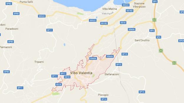 meteo, vibo, vibo valentia, Catanzaro, Calabria, Meteo