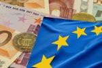 Costi della politica, la Regione approva una legge: risparmio da 600.000 euro