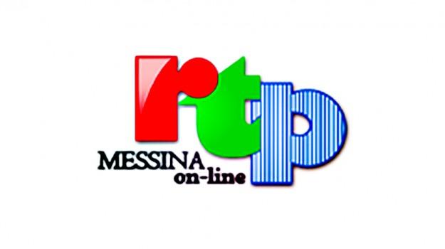 messina, on demand, rtp, tg, video, Messina, Archivio