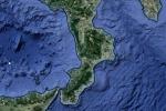 Calabria, previsioni meteo