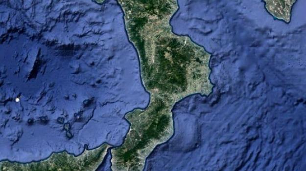 calabria, previsioni meteo, tempo, Calabria, Meteo