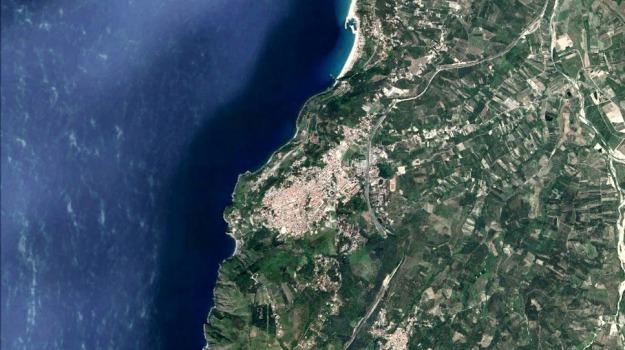 domani, palmi, previsioni meteo, tempo, Calabria, Meteo