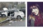 Trentenne muore in un incidente, era la cugina di Lorena