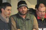 'Ndrangheta, strage di Duisburg: confermato l'ergastolo per Sebastiano Nirta