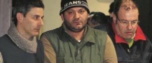 Sebastiano Nirta