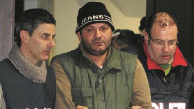'ndrangheta aspromonte, strage duisburg, Sebastiano Nirta, Reggio, Calabria, Cronaca