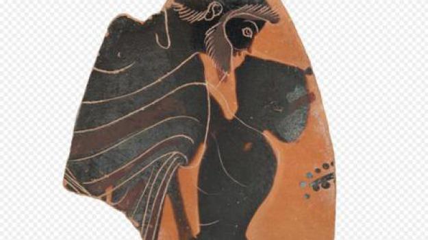 museo, palermo, Sicilia, Cultura