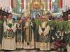 Nuovi parroci e spostamenti, le 10 nomine dell'arcivescovo di Messina - Foto