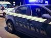 Spaccio nel quartiere Librino di Catania, operazione della polizia con 20 indagati