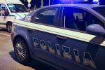 Spaccio nel quartiere Librino di Catania, operazione della polizia con 20 indagati - Nomi