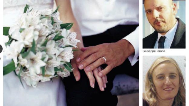 Matrimonio In Crisi : Il matrimonio tra alberto di monaco e charlene in crisi per l