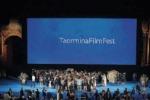 TaoFilmFest, si cambia Arriva la Videobank
