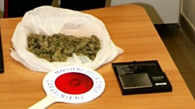 arresti domiciliari, ispica, spaccio droga, Sicilia, Archivio