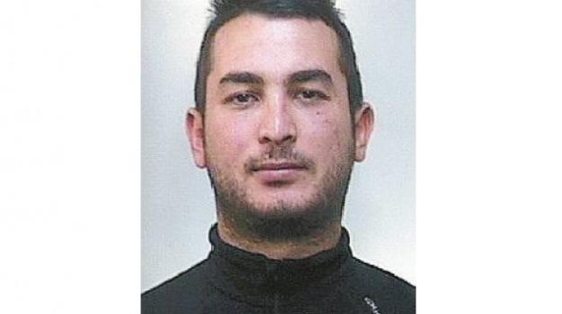 arresti, guardavalle, Catanzaro, Calabria, Archivio