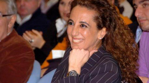 elezioni lamezia, fratelli d'italia, maltempo lamezia, Francesca Ferrandino, Wanda Ferro, Catanzaro, Calabria, Politica