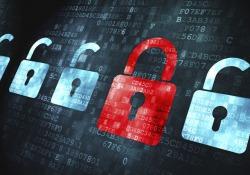 A rischio il futuro dell'internet libero?