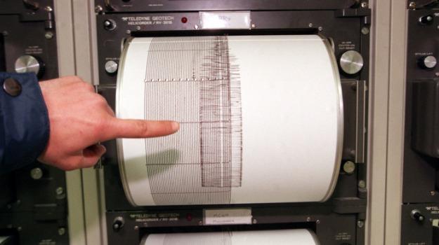 etna, terremoto, Sicilia, Archivio