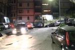 Furti auto, ecco il video degli arresti