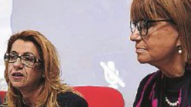 cosca mancuso, processo black money, Catanzaro, Calabria, Archivio