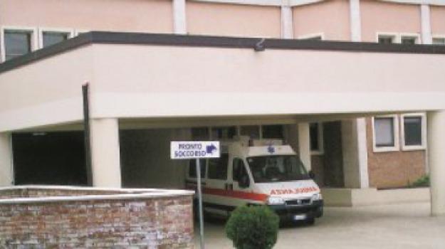 carenza di personale, corigliano-rossano, emergenza, pronto soccorso, Cosenza, Calabria, Cronaca