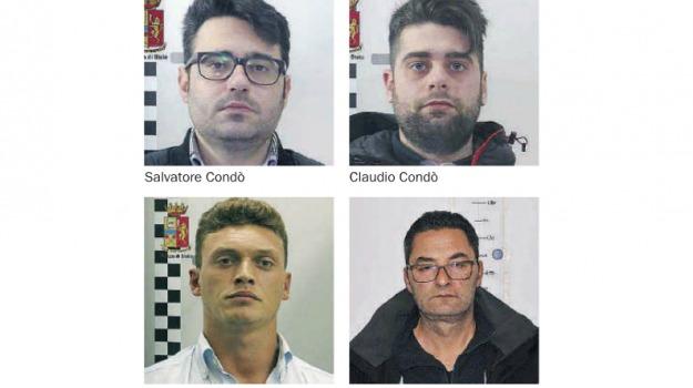 calabria, droga, messina, traghetti, Messina, Calabria, Archivio