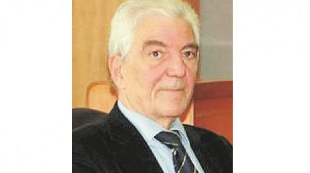 abuso d'ufficio, ex sindaco Roccalumera, Gianni Miasi, Messina, Sicilia, Cronaca