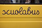 Scuolabus, collaborazione tra Alessandria del Carretto e Trebisacce