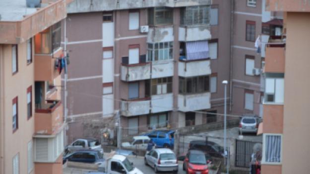 case iacp, messina, zafferia, Messina, Archivio