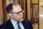 Gettonopoli Messina, indagato il segretario generale Le Donne