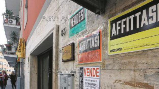 affitti, case, milazzo, vendite, Messina, Archivio